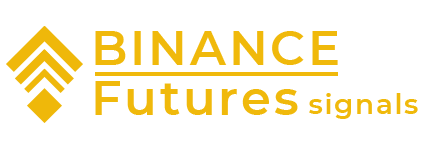Binance Futures Signals