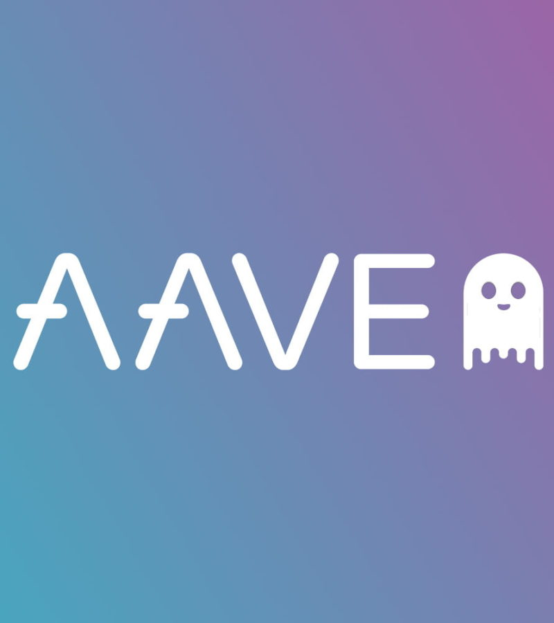 What is AAVE? Everything you need to know about this De-Fi project