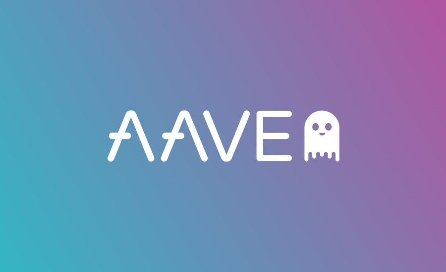 aave-crypto