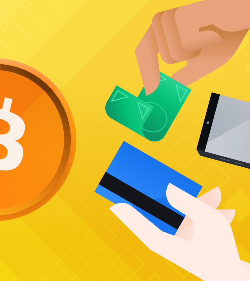 How to buy Bitcoin(BTC) in 2021