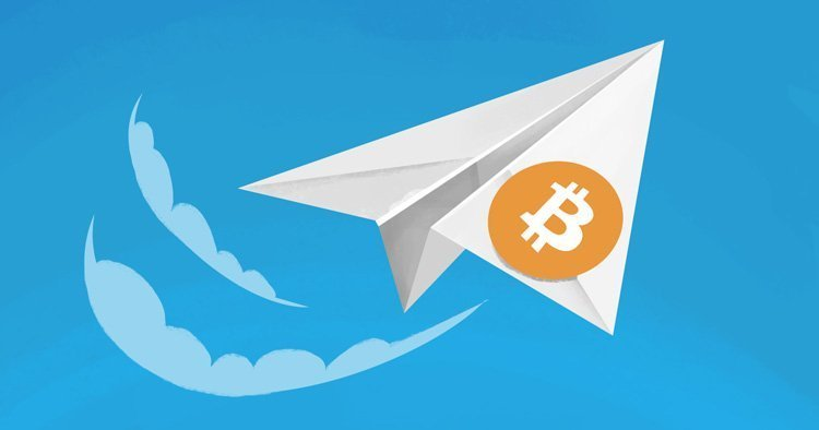 Telegram crypto channels, how do they work?