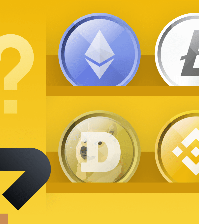 Binance signals telegram channels in 2021 – a hitchhikers guide