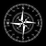 logo Fed russian insiders